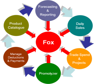 Fox diagram.jpg
